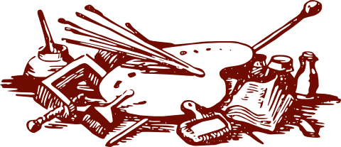logo-boissonnas-480px